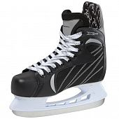 Коньки Winnwell hockey skate размер 34